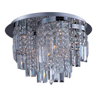 maxim-lighting-belvedere-flush-mount-39800bcpc