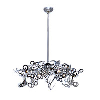 maxim-lighting-tempest-chandeliers-39844pn