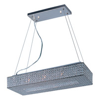 maxim-lighting-glimmer-island-lighting-39898bcps