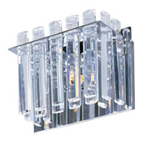 maxim-lighting-facets-bathroom-lights-39911bcpc
