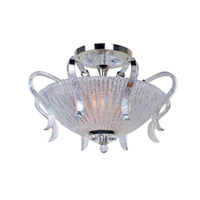maxim-lighting-paradise-semi-flush-mount-39940cybcps