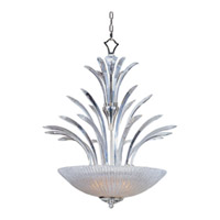 maxim-lighting-paradise-foyer-lighting-39943cybcps
