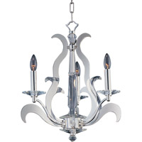 maxim-lighting-passion-mini-chandelier-39983bcps