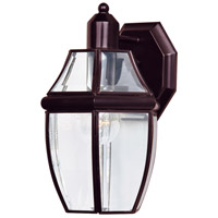 maxim-lighting-south-park-outdoor-wall-lighting-4010clbu