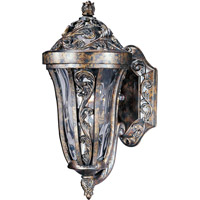 maxim-lighting-montecito-vx-outdoor-wall-lighting-40142wgtr