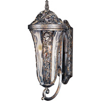 Maxim Lighting Montecito VX 4 Light Outdoor Wall Mount in Tortoise 40145WGTR photo thumbnail