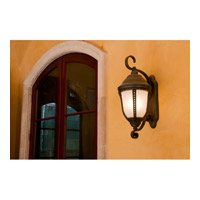 Maxim Lighting Whittier VX 1 Light Outdoor Wall Mount in Earth Tone 40207WGET alternative photo thumbnail
