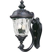maxim-lighting-carriage-house-vx-outdoor-wall-lighting-40423wgob