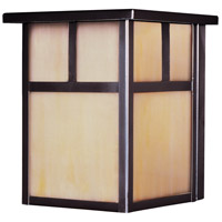 maxim-lighting-coldwater-outdoor-wall-lighting-4050hobu