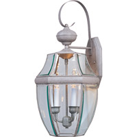 maxim-lighting-south-park-outdoor-wall-lighting-4192clpe