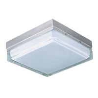 maxim-lighting-blocks-ee-flush-mount-53135wtsn