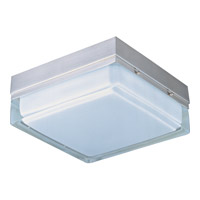 maxim-lighting-blocks-ee-flush-mount-53136wtsn