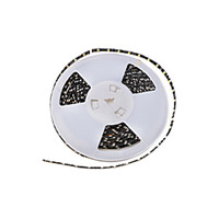 Maxim Lighting StarStrand LED Tape 53207