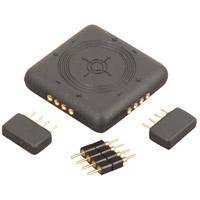 Maxim 53263 StarStrand 2 inch LED Tape Accessory