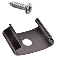 Maxim Lighting StarStrand LED Tape Mounting Clip 53272