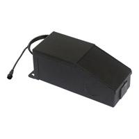 Maxim 53316 Starstrand 7 inch LED Tape Driver