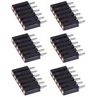 Maxim 53341 StarStrand 1 inch LED Tape Accessory
