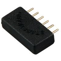 Maxim 53344 StarStrand 1 inch LED Tape Accessory