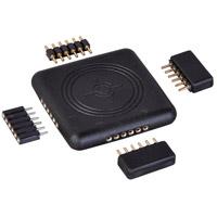 Maxim 53350 Starstrand 2 inch LED Tape Accessory