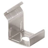 Maxim Lighting StarStrand LED Tape Mounting Clip 53355