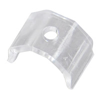 Maxim Lighting StarStrand LED Tape Mounting Clip 53370