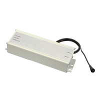 Maxim Lighting StarStrand LED Tape Driver 53380