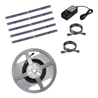StarStrand LED Tape Kit