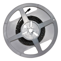 Maxim 53432 StarStrand 60 inch LED Tape