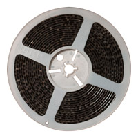 StarStrand 240 inch LED Tape