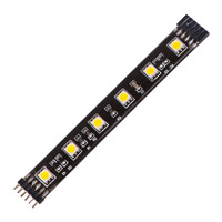 StarStrand 4 inch LED Tape