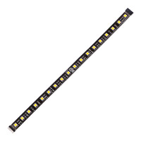 Maxim Lighting StarStrand 18 Light LED Tape 53471 photo thumbnail