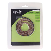 Maxim 53482 StarStrand LED Tape Kit