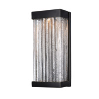 Maxim 55246CLBZ Encore LED 16 inch Bronze Outdoor Wall Mount