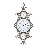 maxim-lighting-clocks-decorative-items-5653go