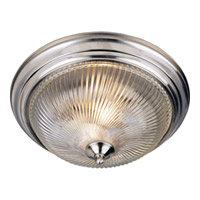 maxim-lighting-signature-flush-mount-5826clsn