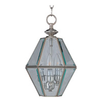 maxim-lighting-bound-glass-foyer-lighting-6151clsn