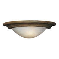 Maxim Lighting Pacific 1 Light Wall Sconce in Acorn 8025MRAC photo thumbnail