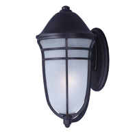 Maxim 84103WPAT Westport DC EE 1 Light 18 inch Artesian Bronze Outdoor Wall Mount