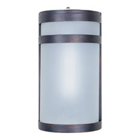 maxim-lighting-arc-ee-outdoor-wall-lighting-85006ftoi
