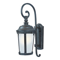 maxim-lighting-dover-ee-outdoor-wall-lighting-85093fsbz