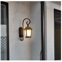 maxim-lighting-dover-ee-outdoor-wall-lighting-85095fsbz