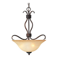maxim-lighting-basix-ee-foyer-lighting-85121wsoi