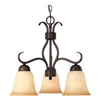 maxim-lighting-basix-ee-mini-chandelier-85122wsoi