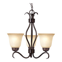 maxim-lighting-basix-ee-mini-chandelier-85123wsoi