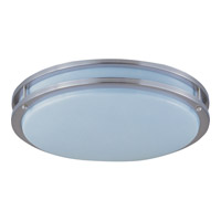 maxim-lighting-linear-flush-mount-85544wtsn