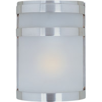 maxim-lighting-arc-ee-outdoor-wall-lighting-86005ftsst