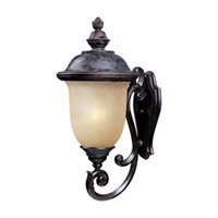 maxim-lighting-carriage-house-ee-outdoor-wall-lighting-86525moob