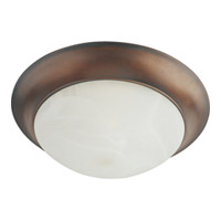 maxim-lighting-flair-ee-flush-mount-87950mroi