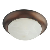 maxim-lighting-flair-ee-flush-mount-87951mroi