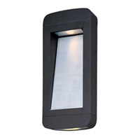 maxim-lighting-optic-led-outdoor-wall-lighting-88254abz